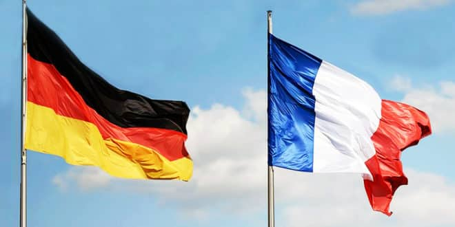 france allemagne ia big data