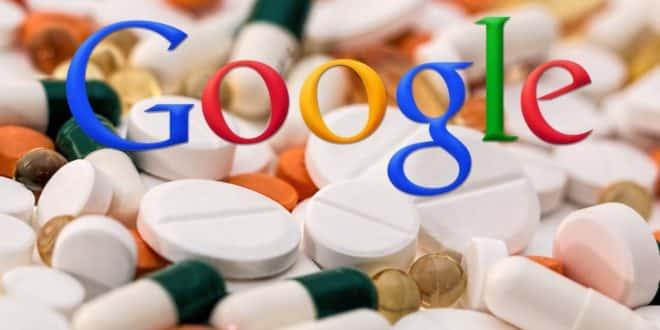 google données santé nightingale