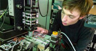 microsoft project silica