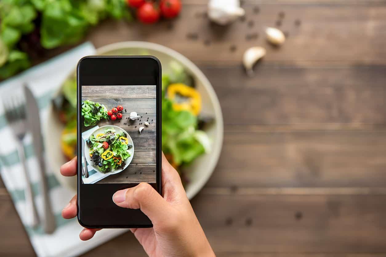 Marketing mobile : le potentiel et les techniques de ce levier