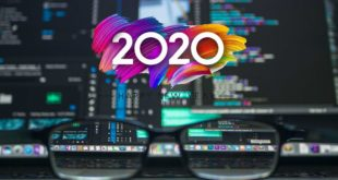big data 2020 tendances prédictions