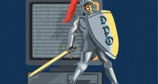 data protection officer france 2019 dpo