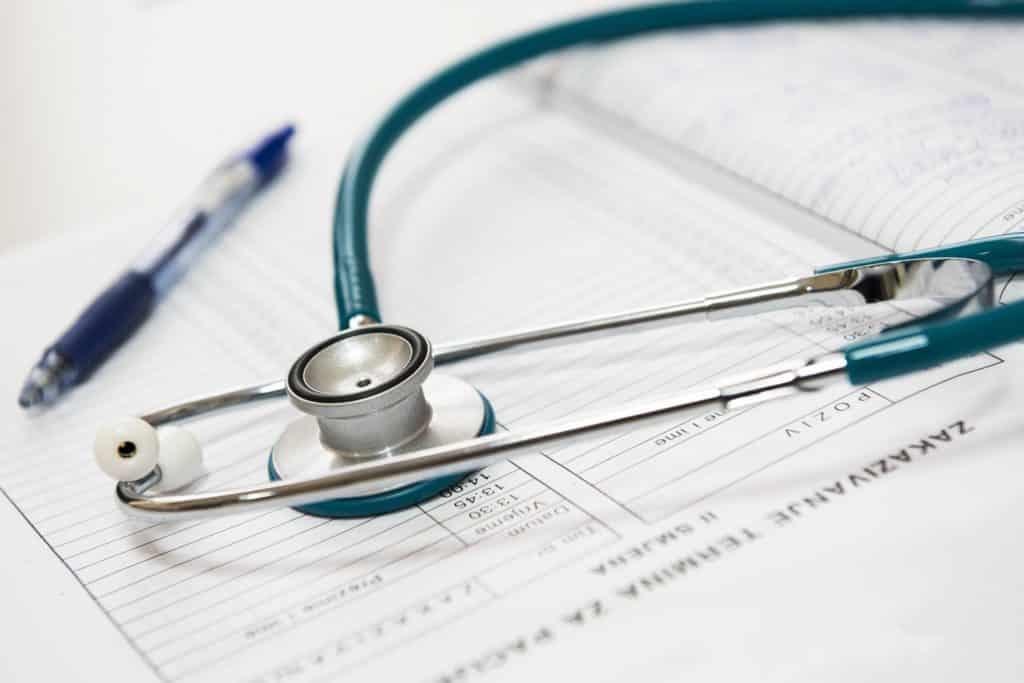 données santé health data hub dangers