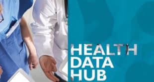 health data hub tout savoir