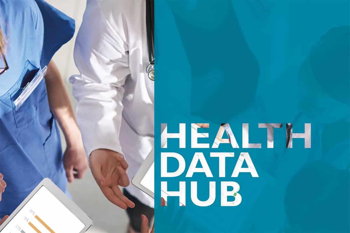 Health Data Hub : tout sur la plateforme française de données de santé