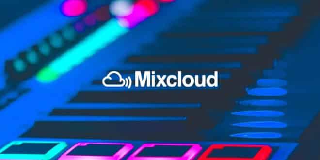 mixcloud data leak
