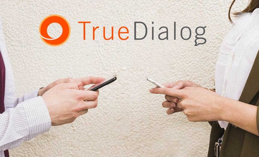 truedialog