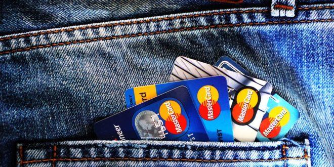 cartes bancaires dark web