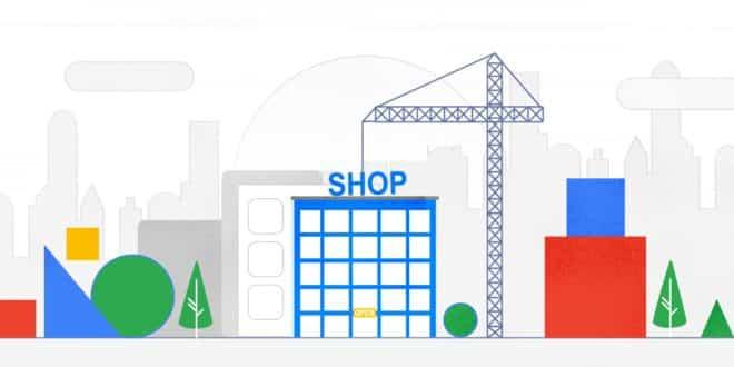 google cloud entreprises