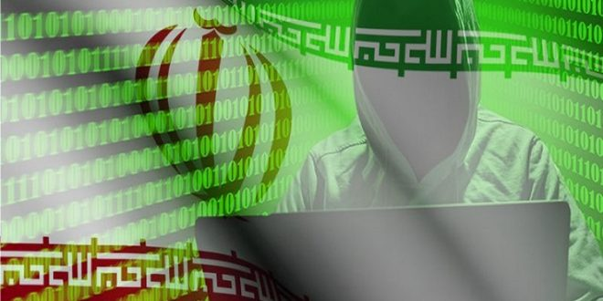 iran malware wiper usa