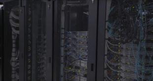 superordinateur jean zay france