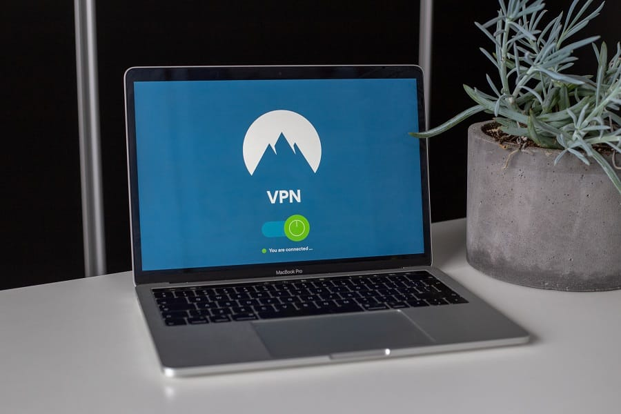 nord top vpn