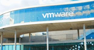 vmware pivotal