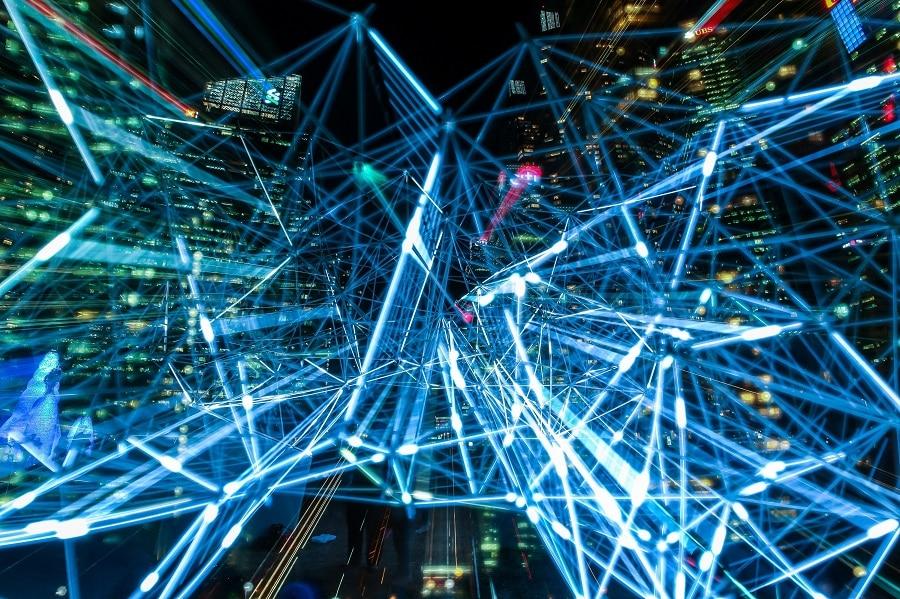 5G, IoT et Big Data : que faut-il savoir pour tout comprendre ?