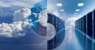 salon cloud data center une