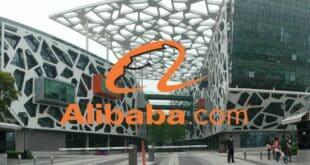 alibaba tout savoir
