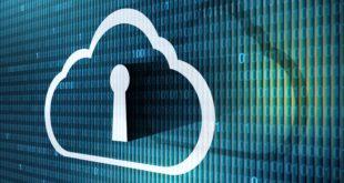 cyberattaques cloud cybersécurité