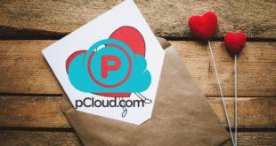 pcloud saint valentin