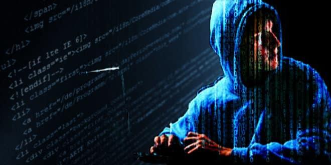 hacker piege hacker