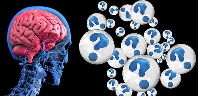 intelligence artificielle conversion discours activité cérébrale