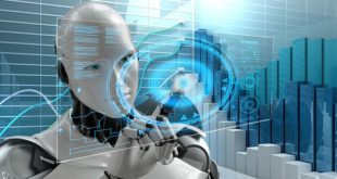intelligence artificielle entreprises 2020