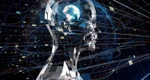 formation datadict AI