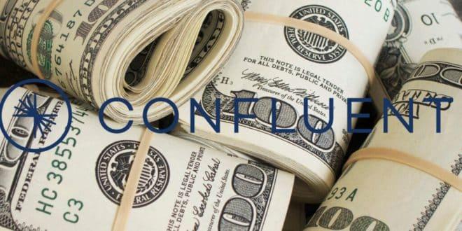 confluent levee fonds