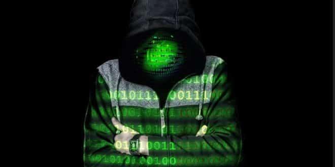 facebook cyble dark web