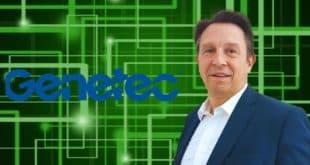 genetec interview francesco serra