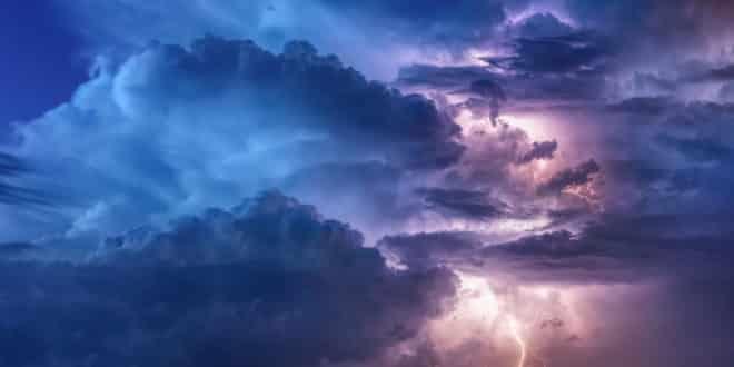 cloud secrets inconvénients