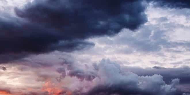 cloud t1 2020
