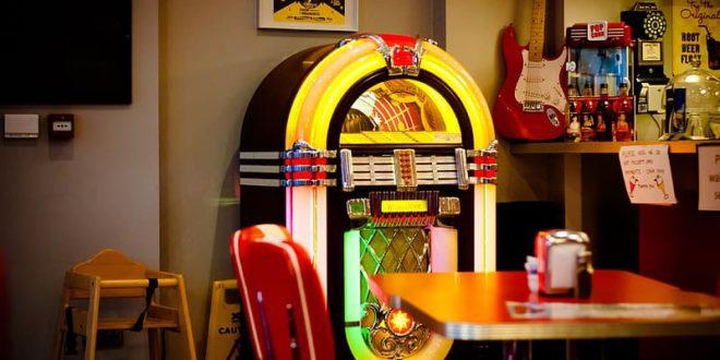 jukebox open ai