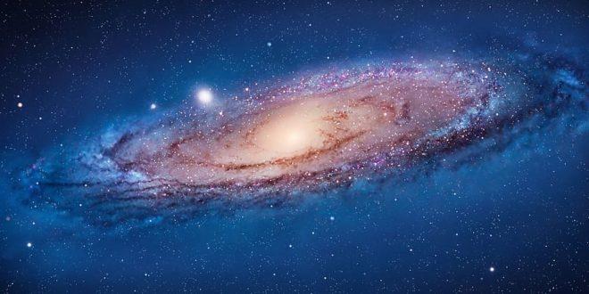 morpheus ia astronomie