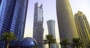 qatar stopcovid fuite données