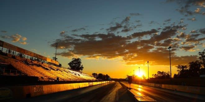 racetrack memory tout savoir