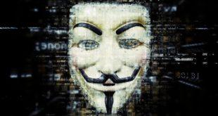 anonymous hébergeur dark web