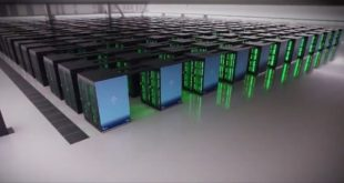 fugaku superordinateur