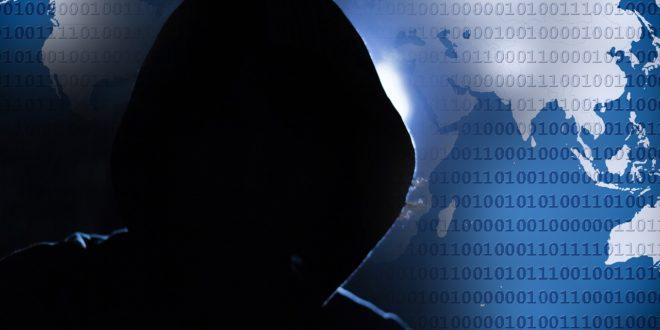 hacker dark web