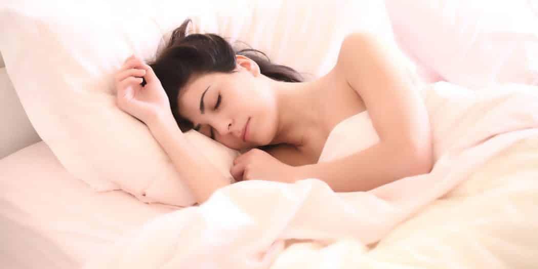 Comme notre cerveau, l'intelligence artificielle a besoin de sommeil