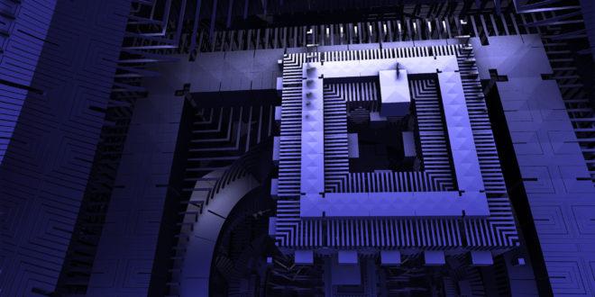 etats unis centres informatique quantique