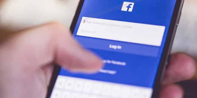 facebook données développeurs