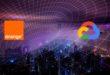 orange google cloud 5G