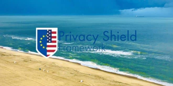 privacy shield ue usa