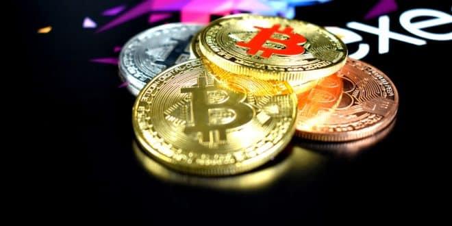 bitcoin vol dark web