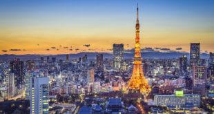 japon ibm quantique
