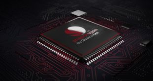 qualcomm snapdragon faille android puce