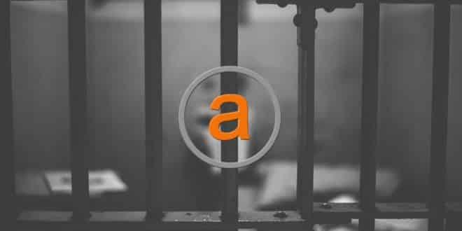 alphabay prison modérateur dark web