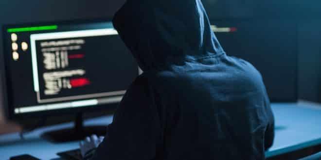 cyberattack telegram gmail