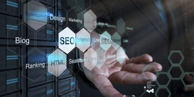 optimiser visibilité blog