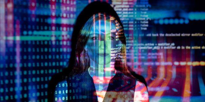 data engineer tout savoir